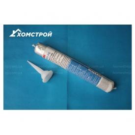 Клей-герметик полиуретановый 3M 550 Черный