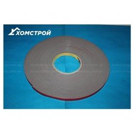 Двусторонняя лента 3 М 4991 F 6 мм 16,5 метров