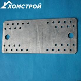 Пластина LPS-5 210х90х0х2,5