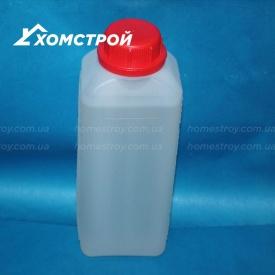 Ізопропіловий спирт 3М 1л