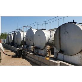 Продажа нефтебазы площадью 0,2659 га
