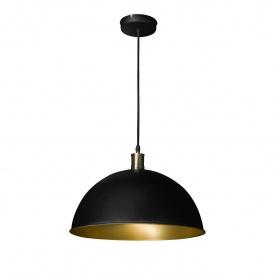 Светильник подвесной NL 410