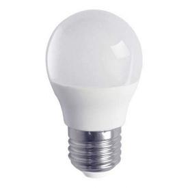 Светодиодная лампа Feron LB-745 6W E27 2700K