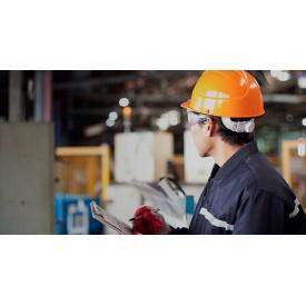 Выполнение пусконаладочных работ теплоэнергетического оборудования