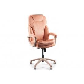Кресло Barsky SOFT SFbg-02