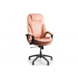 Кресло Barsky SOFT SFb-02