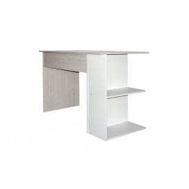 Компьютерный стол Barsky Homework 1200х600 HW-01