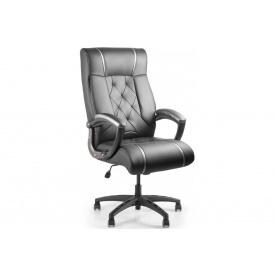 Кресло Barsky Design BD-01