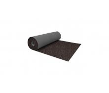 Єндовий килим Katepal 10 м коричневий