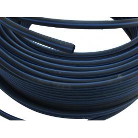 Труба ПНД 16 мм для капельного полива
