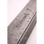 Теплий підставочний профіль VSThermo VST-063