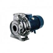 Моноблочный насос 3М-40-125/1,5Т