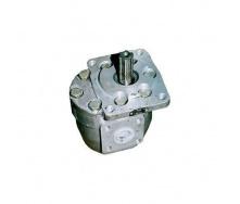 Насос шестерневий НМШ 5-25 3 кВт