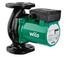 Циркуляційний насос з мокрим ротором Wilo TOP-STG 40/10