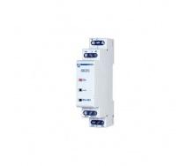 Цифровий одноканальний модуль вводу-виводу ОВ-215