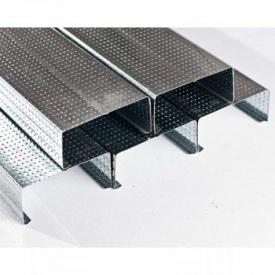 Профиль металлический для гипсокартона КИЕВ-ПРОФИЛЬ CD 60 3 м