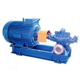 Насосный фекальный агрегат ДФ 1000-53 250 кВт