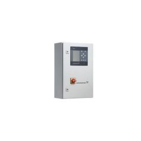 Шкаф управления насосом Control MPC 3 0,37 кВт с регулятором CU 351
