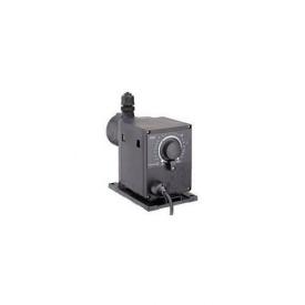 Интеллектуальный дозирующий насос DDE 6-10 P-PVC/V/C-X-31I001FG