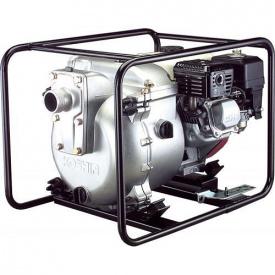 Мотопомпа для грязной воды KOSHIN KTH-50X