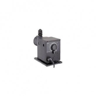 Інтелектуальний дозуючий насос DDE 6-10 B-PVC/V/C-X-31I001FG