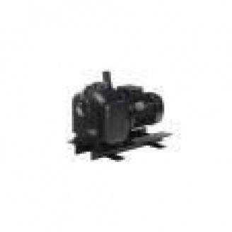 PO 07 з трифазним двигуном