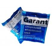 Клей для шпалер Garant Флізеліновий 100 гр