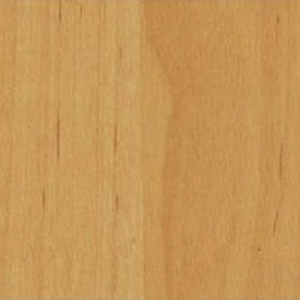 Пленка самоклеющаяся Gekkofix 10845 0,675х15 м