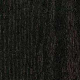 Пленка самоклеющаяся Gekkofix 10097 0,45х15 м
