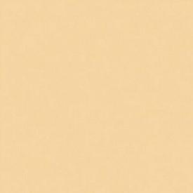 Пленка самоклеющаяся Gekkofix 12691 0,45х15 м