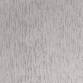 Пленка самоклеющаяся Gekkofix 10296 0,45х15 м