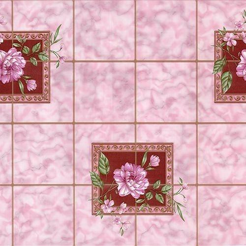 Обои бумажные VIP Полоса узкая розовый 41703: продажа, цена в ... | 500x500