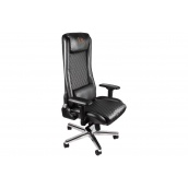 Кресло Barsky Game Business GB-01