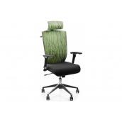 Кресло Barsky Eco G-1