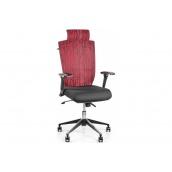 Кресло Barsky Eco G-2