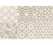 Керамическая плитка Iren декор patchwork