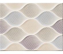 Керамическая плитка Isolda декор mix 250 х330