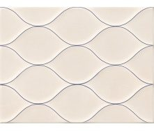 Керамічна плитка solda декор contour 250 х330