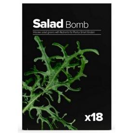 Набір Plantui Салатна бомба 18 капсул (SE001)