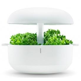 Розумний домашній сад Plantui 6 Smart Garden білий (SG6-W)