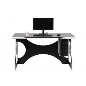 Геймерский стол Barsky Homework Game HG-06 + SU-01
