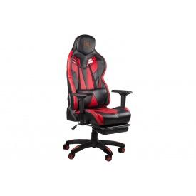 Кресло Barsky Game BG-02