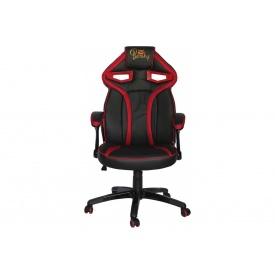 Кресло игровое Barsky Sportdrive SD-08