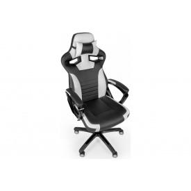 Кресло игровое Barsky Sportdrive SD-17