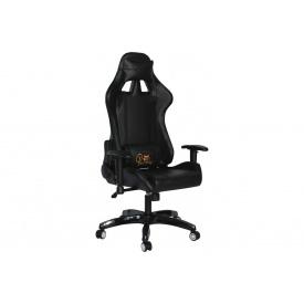 Кресло геймерское Barsky Sportdrive Game SD-09