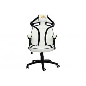 Кресло игровое Barsky Sportdrive SD-07