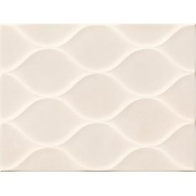 Керамическая плитка Isolda декор светло-бежевый 250 х330