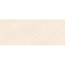 Керамическая плитка Piona бежевый 200 х500