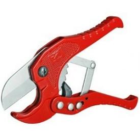 VTm394 VALTEC Ножницы для труб