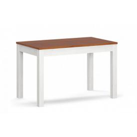 Стол кухонный Дельта Мебель-Сервис 116х68х74 см